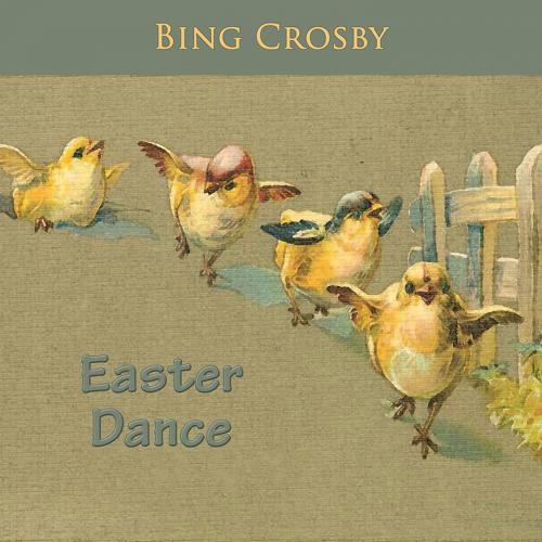 Bing Crosby - Hark! The Herald Angels Sing - It Came Upon A Midnight Clear  (2020)