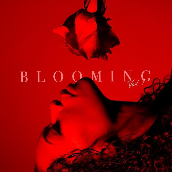 Альбом: BLOOMING VOL. 1