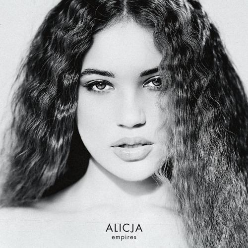 Alicja - Empires