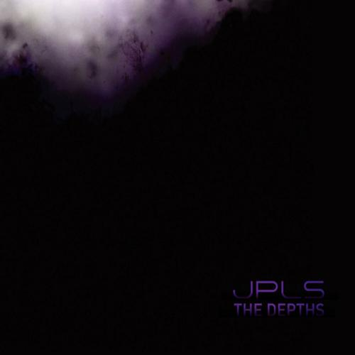 JPLS - Collapse  (2009)