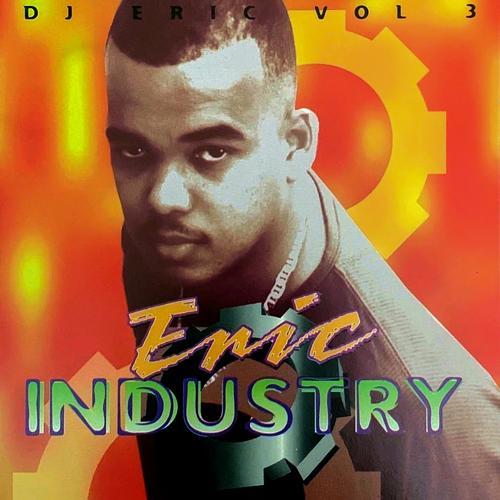 DJ Eric, Bookie - En el Barrio  (2020)