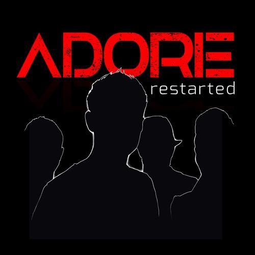 ADORE - 1:Am  (2019)