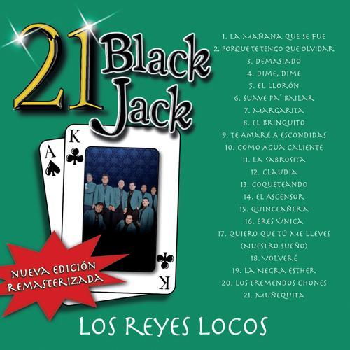 Los Reyes Locos - El Llorón  (2013)