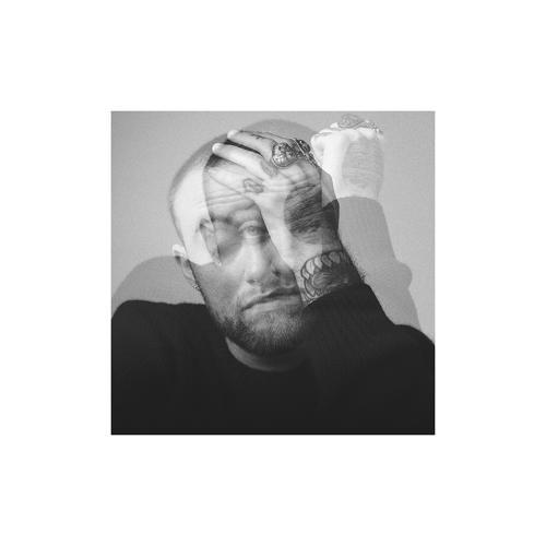 Mac Miller - Circles  (2020)