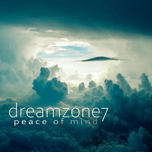 Dreamzone7 - Path of Life  (2020)