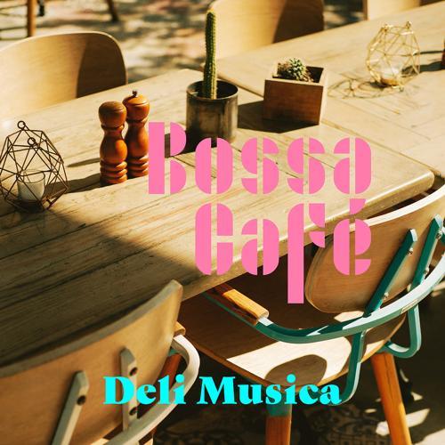 Deli Musica - Evening and Love  (2020)