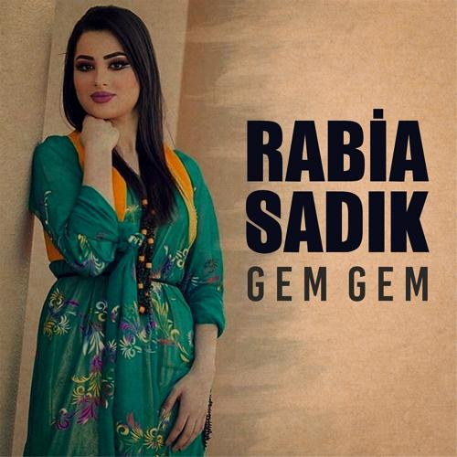 Rabia Sadık - Aha  (2019)