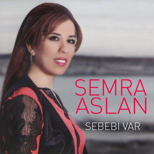 Semra Aslan - Beni Beni  (2014)