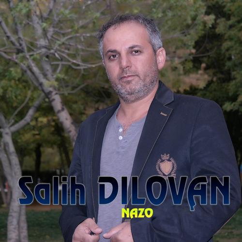Salih Dilovan - Yararez  (2020)