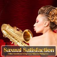Franck Martinez Jr. - Tomorrow (Midnight Sensual Mix)