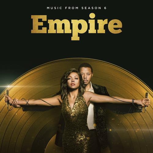 Empire Cast, Serayah - Double Life  (2020)