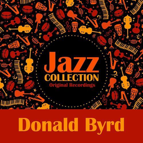 Donald Byrd - Pentecostal Feelin'  (2020)