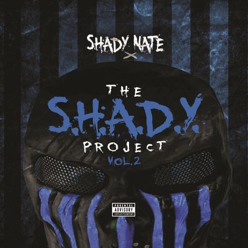 Shady Nate, APB Lem, Mistah F.A.B. - Kings & Kids  (2020)