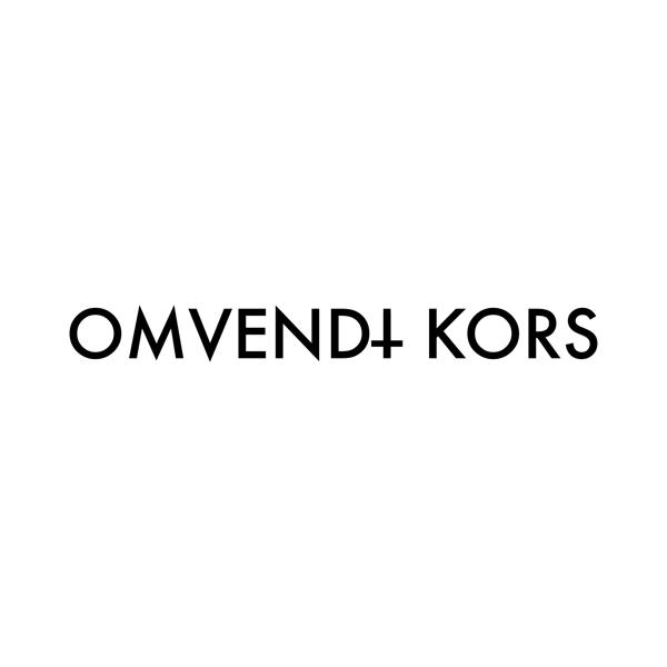 Альбом: Omvendt kors