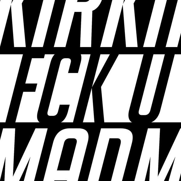 Альбом: Fck U