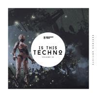 DJ Hildegard - The Creation (Original Mix)