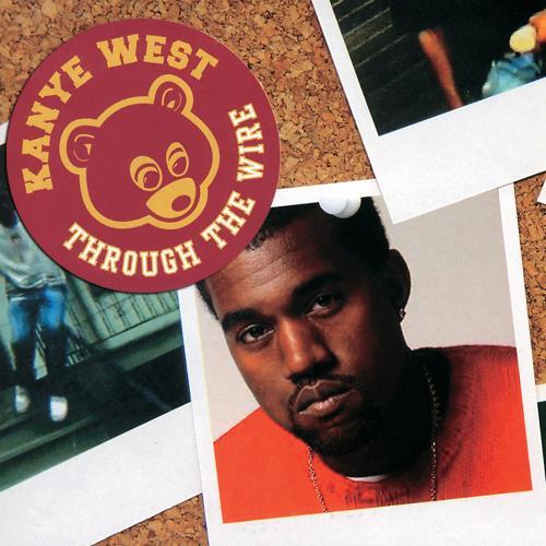Kanye West, Mos Def, Freeway, The Boys Choir Of Harlem - Two Words (Radio Edit)  (2003)