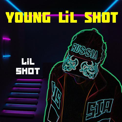 LiL SHOT - Young Lil Shot  (2020)