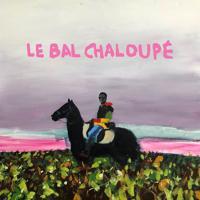 Le Bal Chaloupé - Sd Bongo