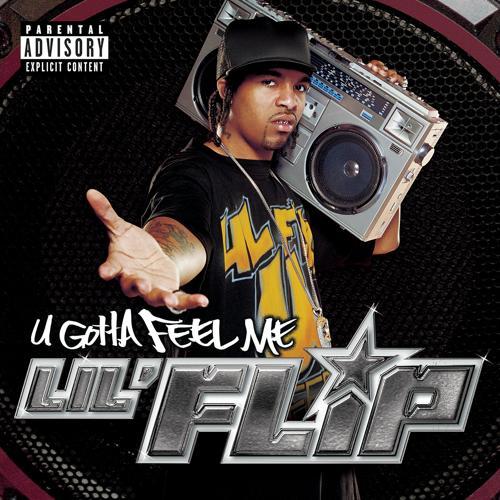Lil' Flip, Baby D, Killer Mike, Pastor Troy - We Ain't Playin (Explicit Album Version)  (2004)