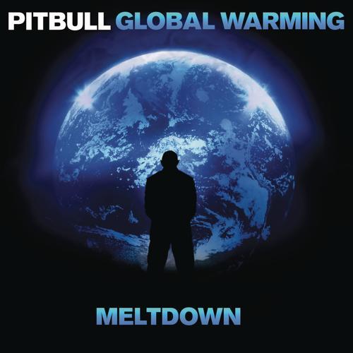Pitbull, Mayer Hawthorne - Do It  (2013)