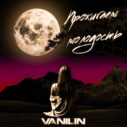VANILIN - Прожигаем молодость  (2020)