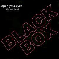 Black Box - Open Your Eyes (Mirko's Mix)