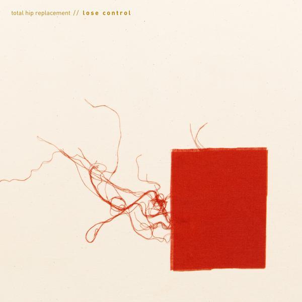 Альбом: Lose Control