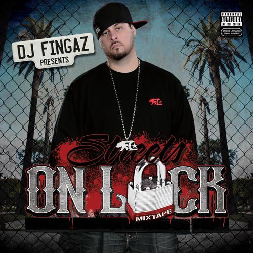 DJ Fingaz, Mistah F.A.B. - I do that (feat. Mistah F.A.B.)  (2010)