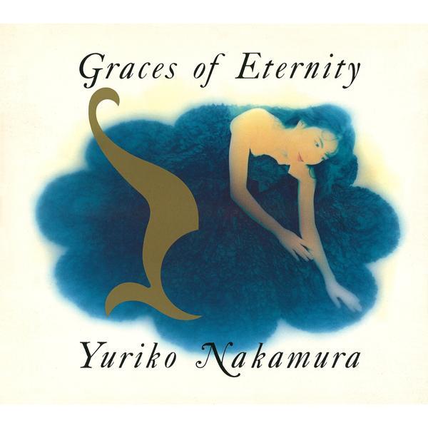 Альбом: Graces of Eternity