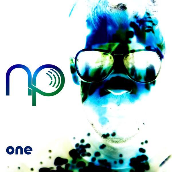 Альбом: One