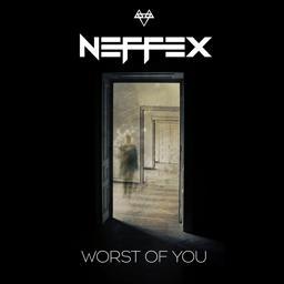NEFFEX - Worst Of You