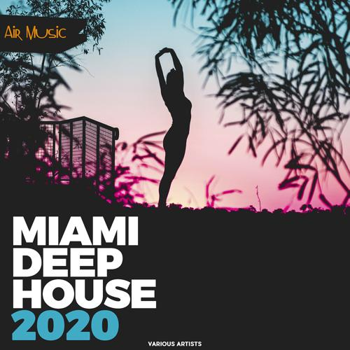 Miami Deep House 2020