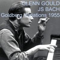 Glenn Gould - Variations Goldberg, BWV 988: Variation 3