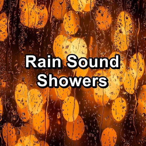 Rain Storm Sounds, The Rain Library, Heavy Rain Sounds - Cozy Rain For Peace To Help You Take A Nap  (2020)