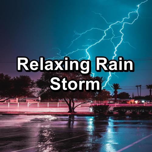 Rain Shower, Rain Sounds Nature Collection, Sleep Rain - Calm Rain for Brain Relaxation and Mindfulness To Sleep with for 8 Hours  (2020)