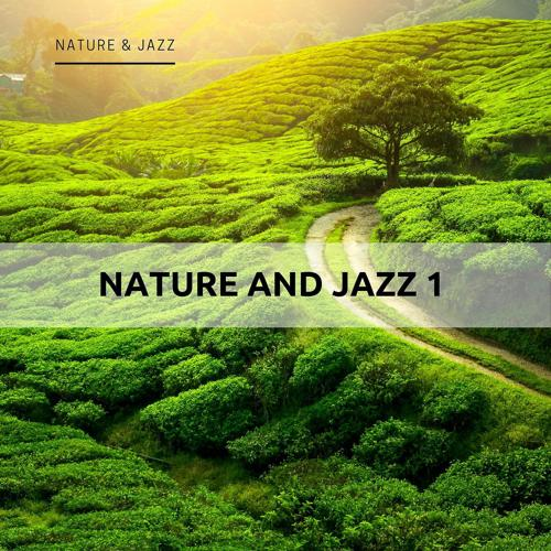 Nature & Jazz - Therapy Room  (2020)