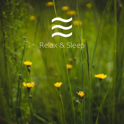Brown Noise for Meditation - Clear your mind