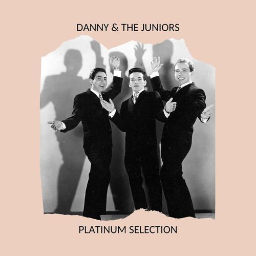 Danny & the Juniors - At The Hop  (2020)