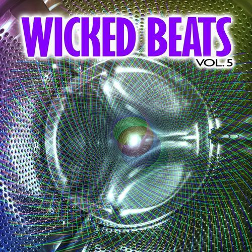 Cedric Lass - Earth Shake (Radio Edit)  (2020)