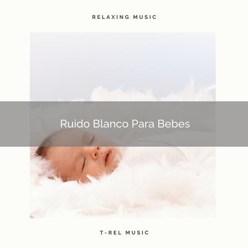 Sonidos De Ruído Blanco - Sueno de Ruido Blanco  (2020)