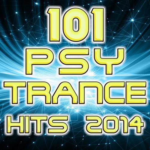 Crying Freemen & Polypheme - Odyssey (Polypheme Remix)  (2014)