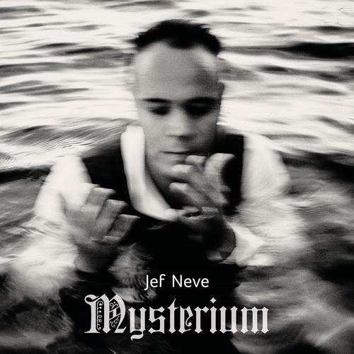 Jef Neve - Mysterium  (2020)