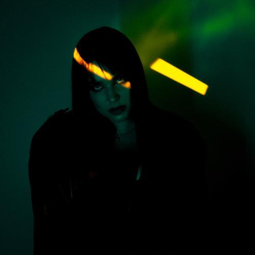 Эрика Лундмоен, Everthe8 - Как глупо  (2020)