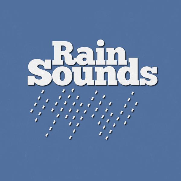 Альбом: Rain Sounds