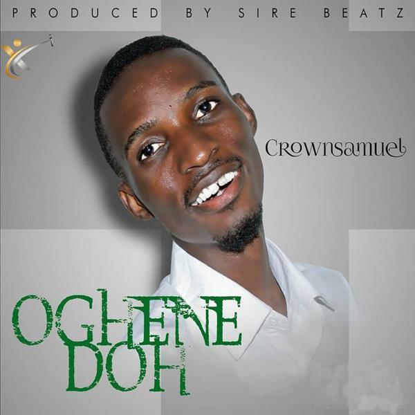 Альбом: Oghene Doh