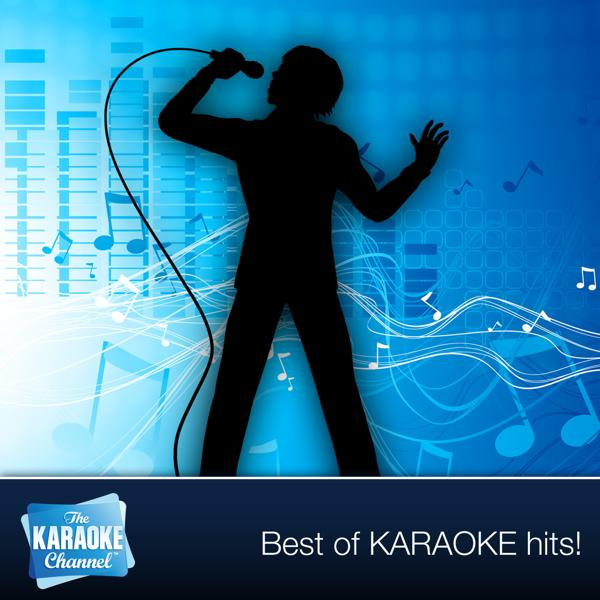 Альбом: The Karaoke Channel - Sing Easy Livin' Like Uriah Heep