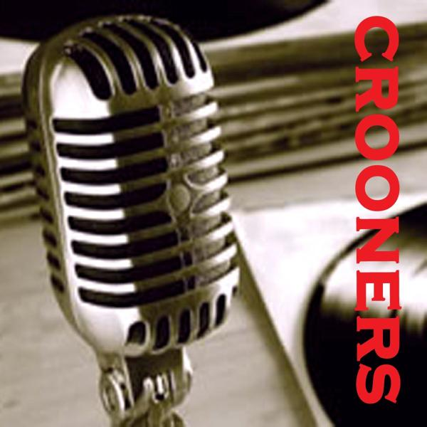 Альбом: Crooners - The Ultimate Collection (Amazon Edition)