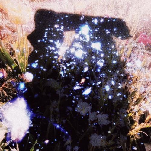 Ghostin, Miles, whereismike - Swipe  (2020)