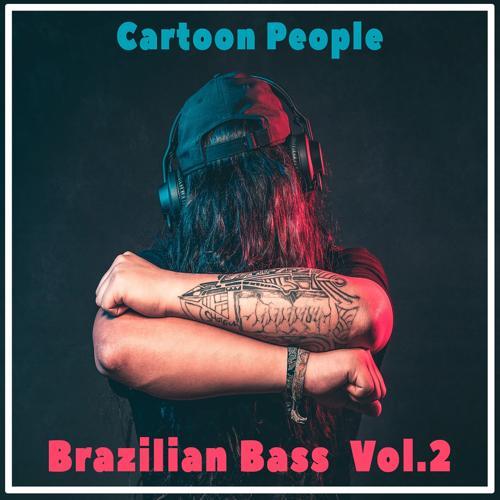 Jefferson Airplane - Somebody to Love (Nikita Nik Remix)